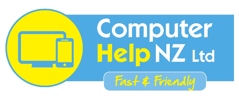 Caring Computer Tech Wanted
