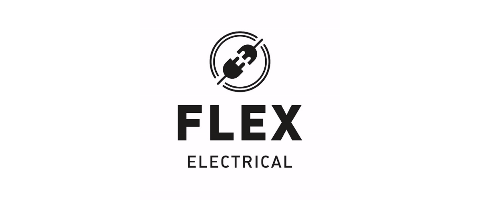 Registered Electrician Required