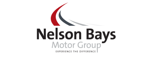 Motor Vehicle Sales Consultant
