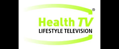 Advertising Sales - Health TV - Sales Exec