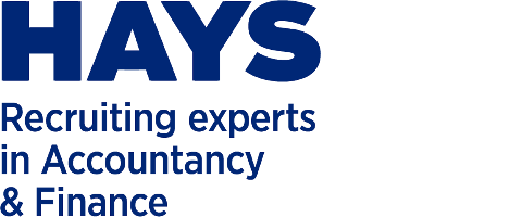 BAS Intermediate - Prominent Firm