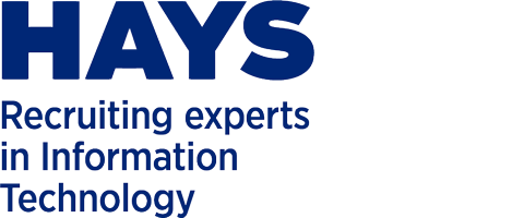 Hays Information Technology