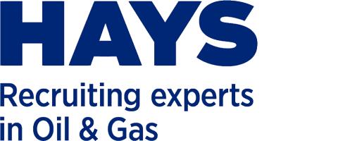 Gas Technician -- Foreman