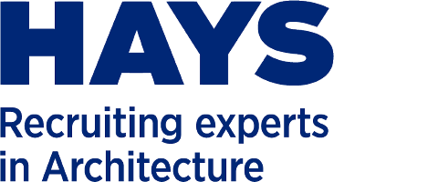 Senior Revit Technician - Hays Exclusive Role