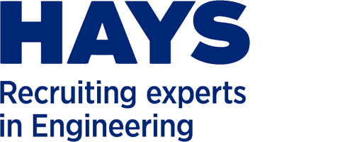 Senior Associate Structural Engineer