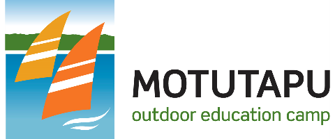 Senior Instructor Outdoor Education