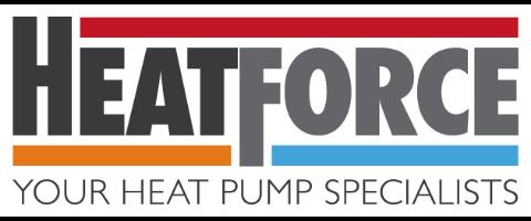 Heat Pump Service Technician