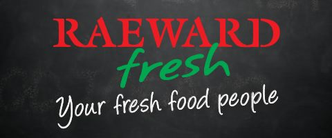 Produce 2IC / Duty Manager - Raeward Fresh