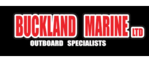 Outboard Mechanic Contractor Excellent $$$$