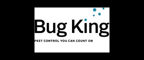 Pest Control Service Technician