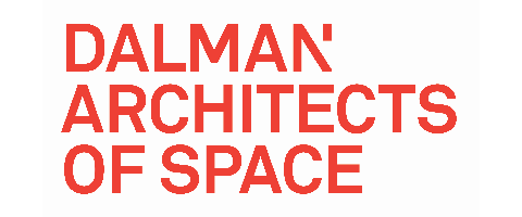 Registered Architect