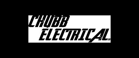 Electrician / Apprentice