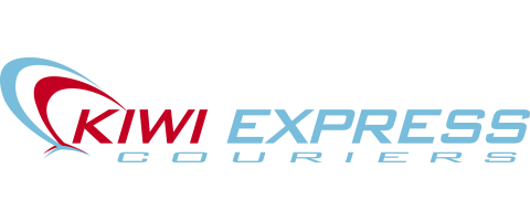 Take a new route with Kiwi Express!
