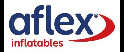 Aflex Technology