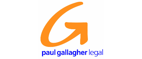 Property/General Practice Solicitor