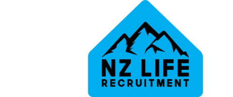 Registered Electrician - Residential *AUCKLAND*