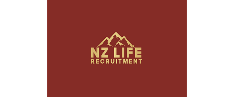 Labourer - Residential Contractor