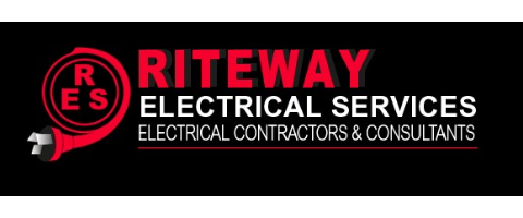 We are looking for Electricians and Apprentices!