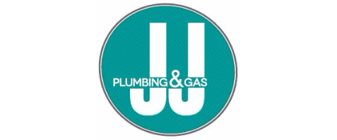 Plumber / Gas-fitter WANTED