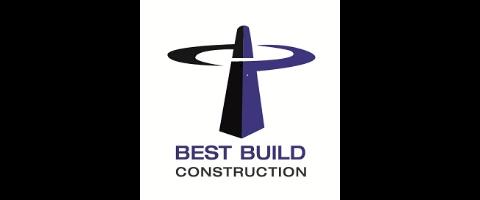 Carpenters / Builders HAMMERHANDS wanted