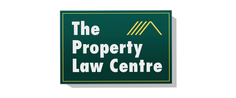 Property Lawyer