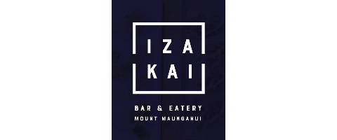 Venue Manager Izakai Mount Mauangnui