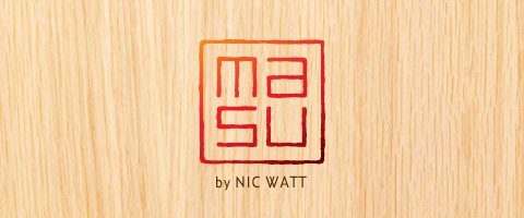 Restaurant Manager - MASU