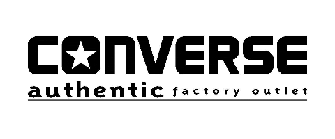 Converse - Assistant Manager