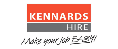Service Person / Driver - Auckland City