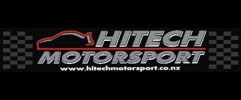 Motorsport Automotive Technician Mechanic