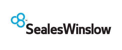 Animal Nutrition Technical Sales Representative