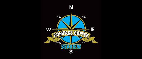 Barista / Cafe Staff