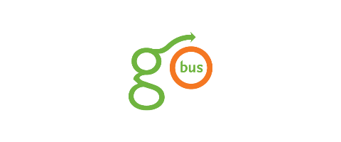 Go Bus Transport