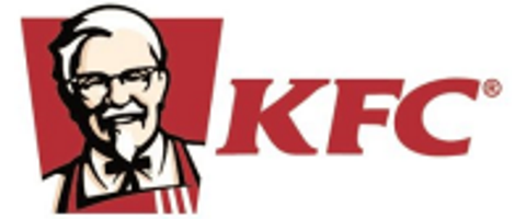 KFC Team Members - Taupo
