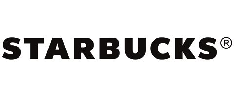 Riccarton Starbucks Are Hiring Now!
