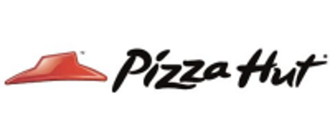 Pizza Hut Delivery Driver, Birkenhead