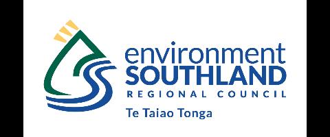 Environmental Compliance - Senior Investigator
