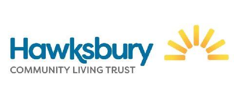 Hawksbury Community Living Trust