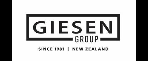 Giesen Group Ltd