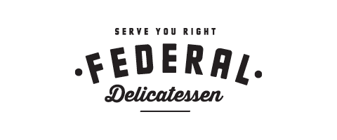 Waiters and Restaurant Hosts - Federal Delicatesse