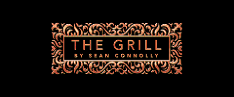 Restaurant Manager - The Grill by Sean Connolly