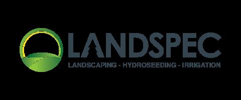 Landspec Marlborough Limited