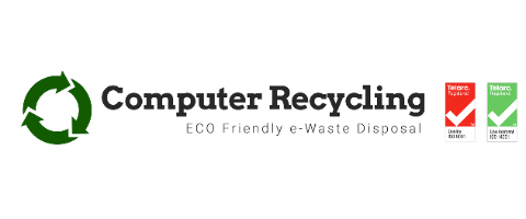 Computer Recycling Limited