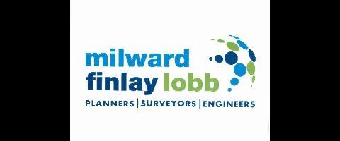 Milward Finlay Lobb Ltd