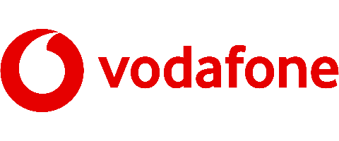 Field Sales Manager (x3) : VODAFONE