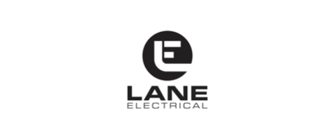 Registered Electrician Wanted