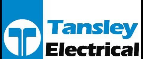 TANSLEY ELECTRICAL LTD