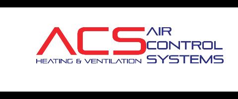 HVAC Technician / Installer