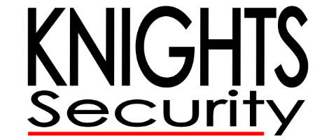 Security Guards (Nights / Days)