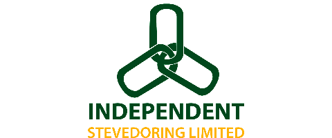 Independent Stevedoring Limited